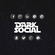 Dark social offers a welcome boost to online campaigns
