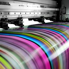 The future of print in a digital age